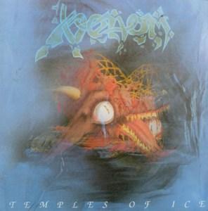 VENOM_Temples_of_Ice
