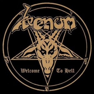 VENOM_Welcome_to_Hell