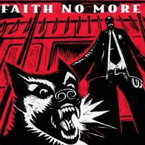 FAITH_NO_MORE_King for a_Day,_Fool_for_a_Lifetime