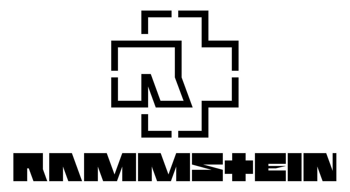 RAMMSTEIN_logo