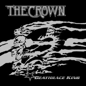 THE_CROWN_Deathrace_King