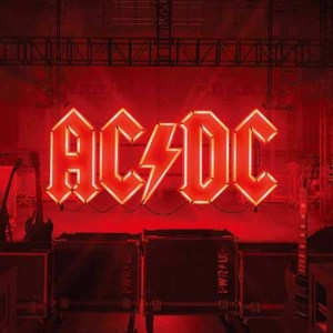 AC:DC_Power_Up