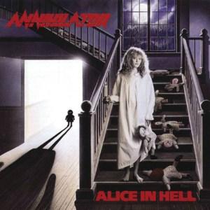 ANNIHILATOR_Alice_in_Hell