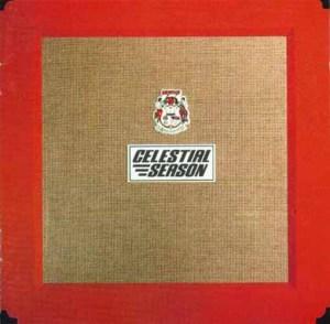 CELESTIAL_SEASON_Orange