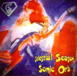 CELESTIAL_SEASON_Sonic_Orb