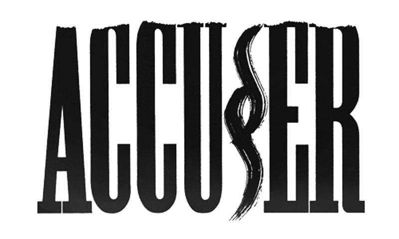 ACCU§ER_Logo