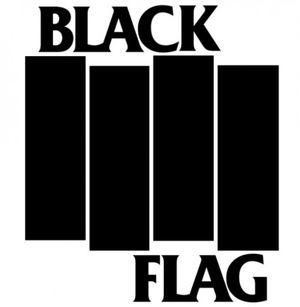 BLACK_FLAG_Logo_b