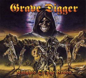 GRAVE_DIGGER_Knights_of_the_Cross