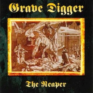 GRAVE_DIGGER_The_Reaper