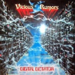 VICIOUS_RUMORS_Digital_Dictator