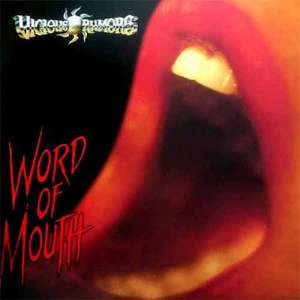 VICIOUS_RUMORS_Word_of_Mouth