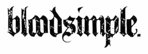 BLOODSIMPLE_Logo