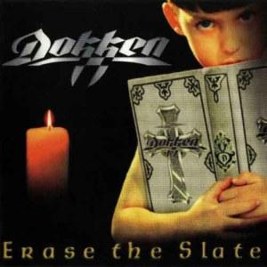 DOKKEN_Erase_the_Slate