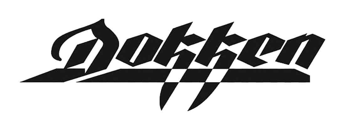 DOKKEN_Logo