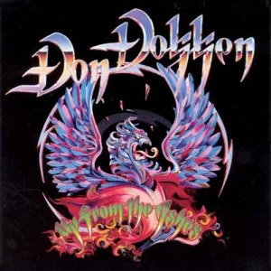 DOKKEN_Up_From_the_Ashes