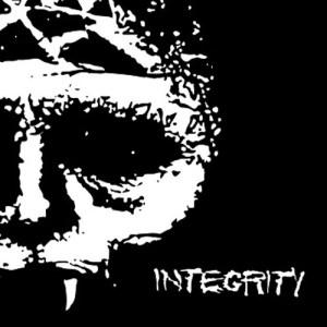 INTEGRITY_Closure