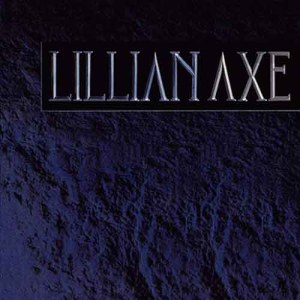 LILLIAN_AXE_Lillian_Axe