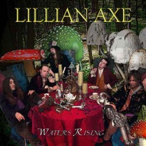 LILLIAN_AXE_Waters_Rising