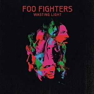 FOO_FIGHTERS_Wasting_Light