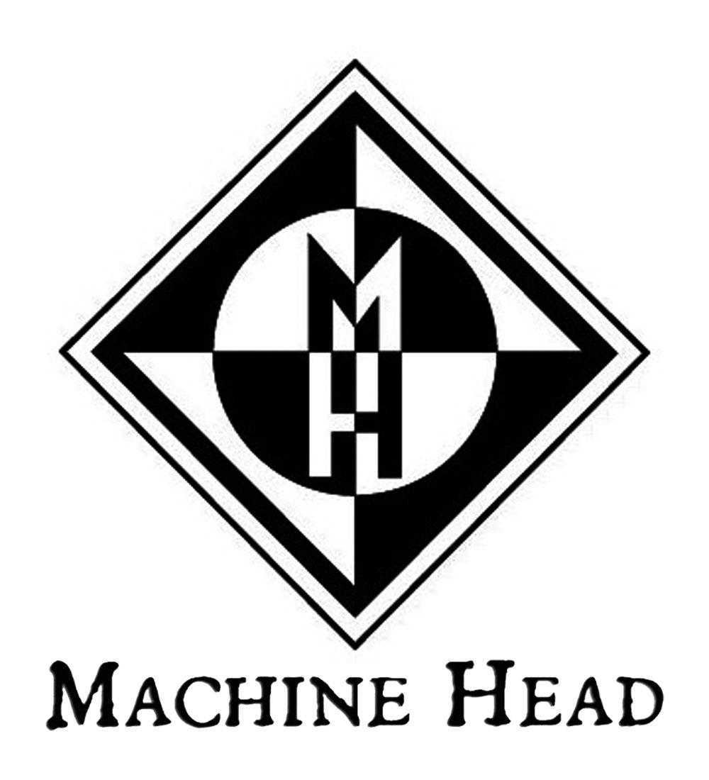 MACHINE_HEAD_Logo