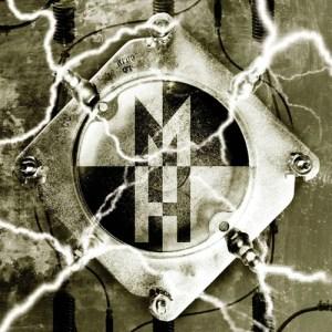 MACHINE_HEAD_Supercharger