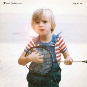 TIM_CHRISTENSEN_Superior