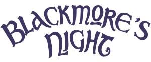BLACKMORES_NIGHT_Logo