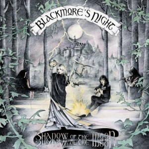 BLACKMORES_NIGHT_Shadow_of_the_Moon