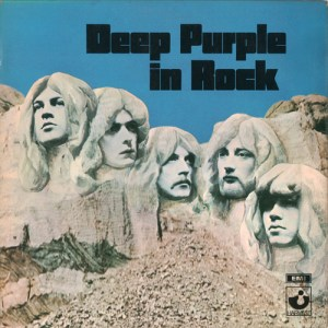 DEEP_PURPLE_Deep_Purple_in_Rock