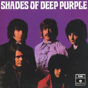 DEEP_PURPLE_Shades_of_Deep_Purple