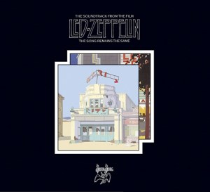 LED_ZEPPELIN_The_Song_Remains_the_Same
