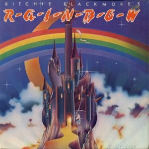 RAINBOW_Ritchie_Blackmores_Rainbow