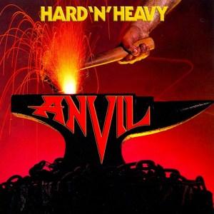 ANVIL_Hard_n_Heavy