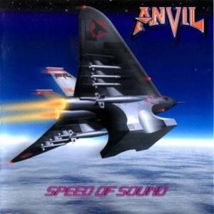 ANVIL_Speed_of_Sound