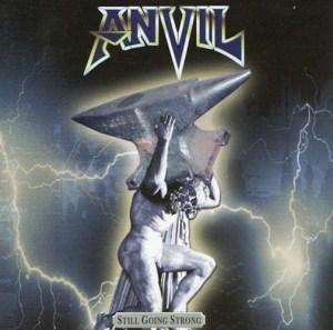 ANVIL_Still_Going_Strong