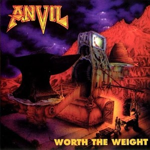 ANVIL_Worth_the_Weight