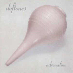 DEFTONES_Adrenaline
