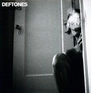 DEFTONES_Covers