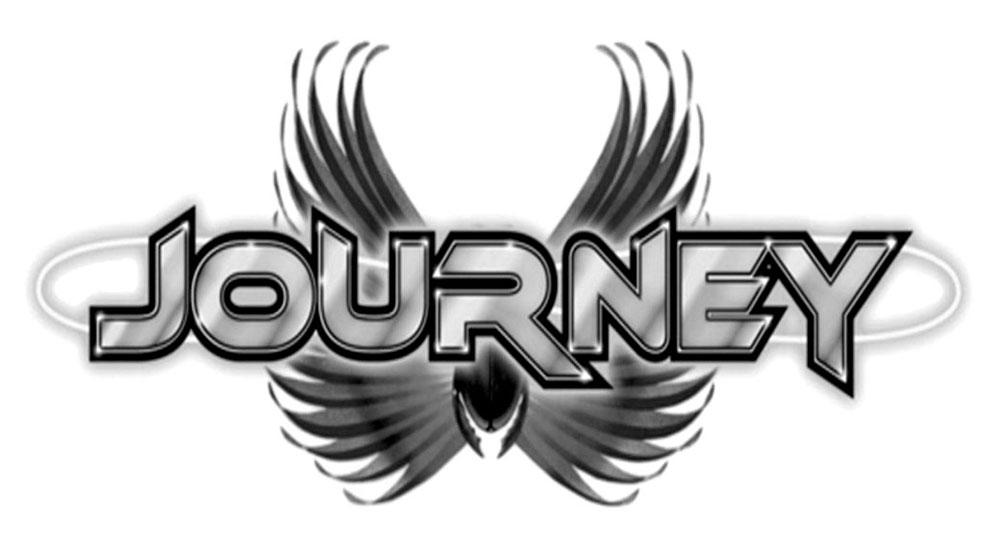 JOURNEY__Logo_a