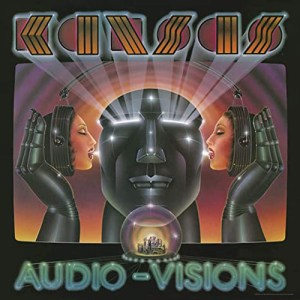 KANSAS_Audio_Visions