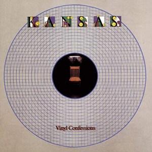KANSAS_Vinyl_Confessions