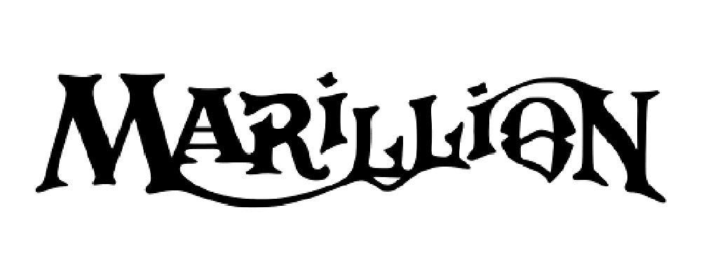 MARILLION_Logo