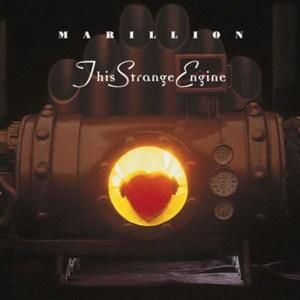 MARILLION_This_Strange_Engine