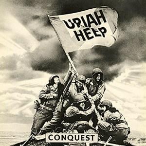 URIAH_HEEP_Conquest