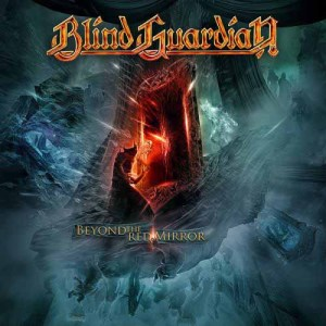 BLIND GUARDIAN_Beyond_the_Red_Mirror