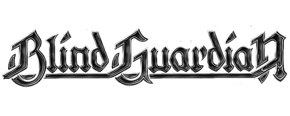 BLIND GUARDIAN_Logo_b