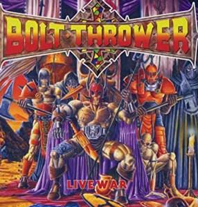 BOLT_THROWER_Live_War_a