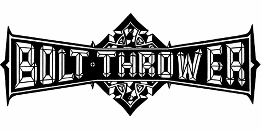 BOLT_THROWER_Logo