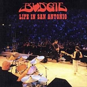 BUDGIE_Life_in_San_Antonio