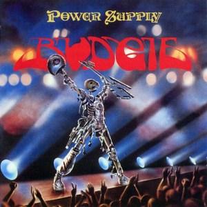 BUDGIE_Power_Supply